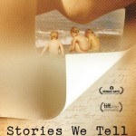 Atlántida Film Fest: Stories we tell