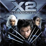 Marvel, del papel a la pantalla: X-Men 2 (2003)