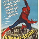 Marvel, del papel a la pantalla: The Amazing Spider-Man (1977)