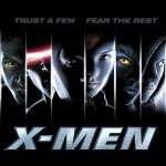 Marvel, del papel a la pantalla: X-Men (2000)