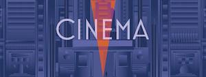 Festival Cinema D'autor Barcelona