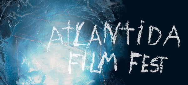 Atlántida Film Fest 2016