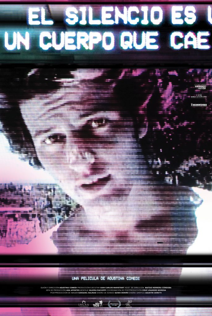 el notarial porno film